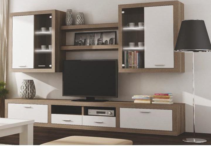 94cebc9f5ba4 CANCAN NEW 3   V kategóriách  Nábytok do obývačky